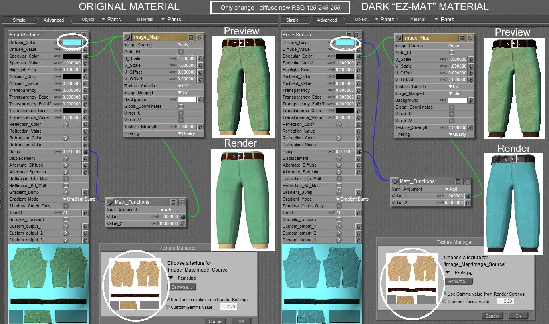 EZ-Material2.jpg