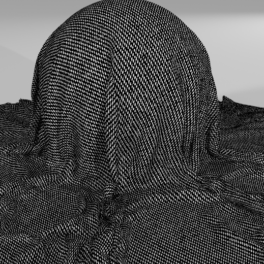 fabric 1.png