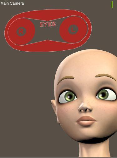 FaceGizmo.jpg