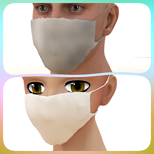 FaceMask_CLGx.png