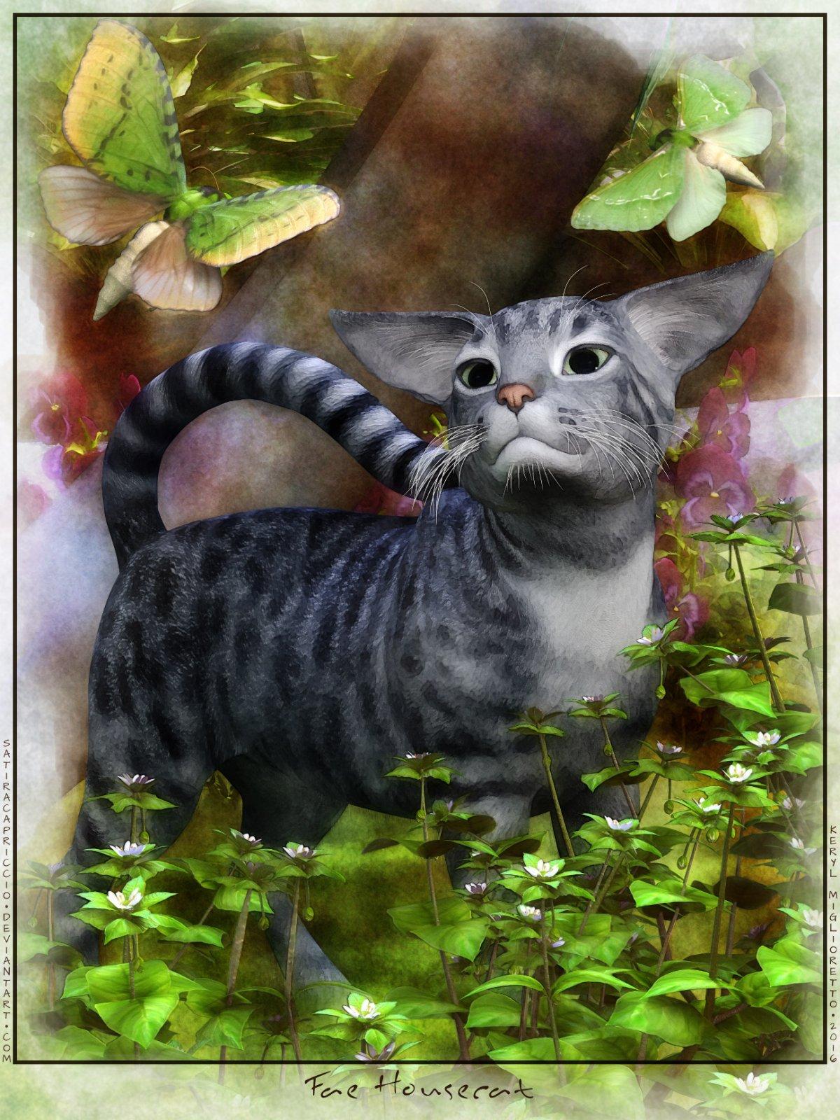 Fae Housecat.jpg