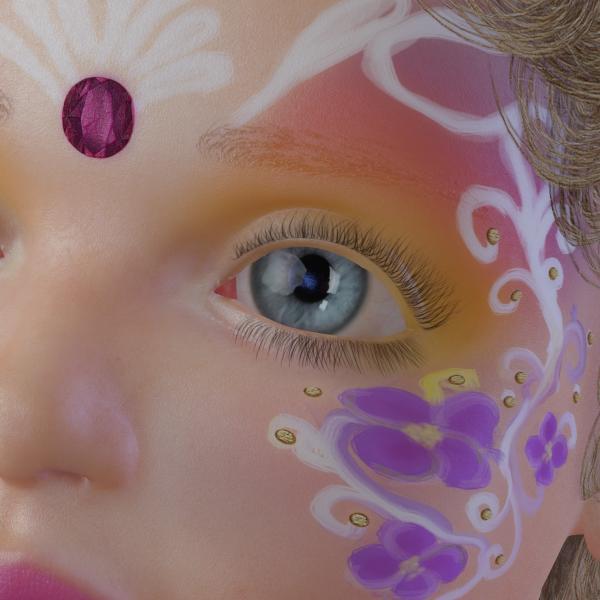 fairy face.jpg