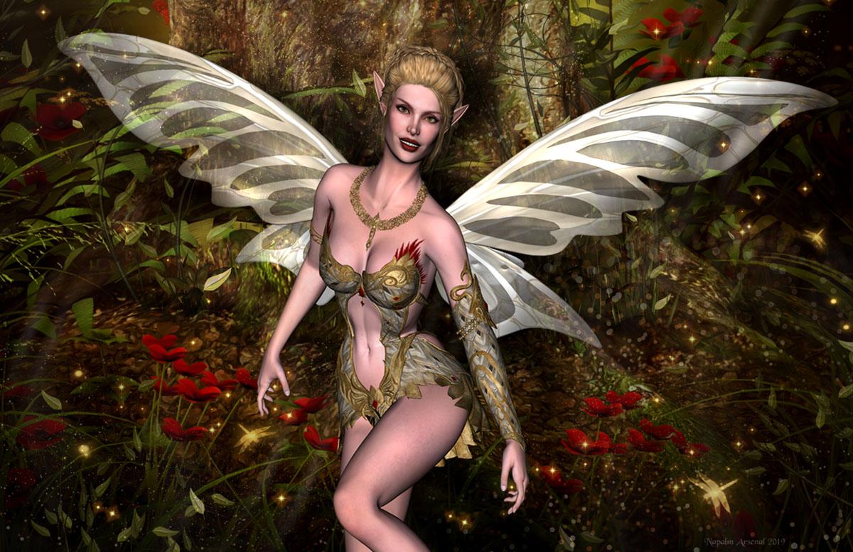 Fairy Glamor SML.jpg