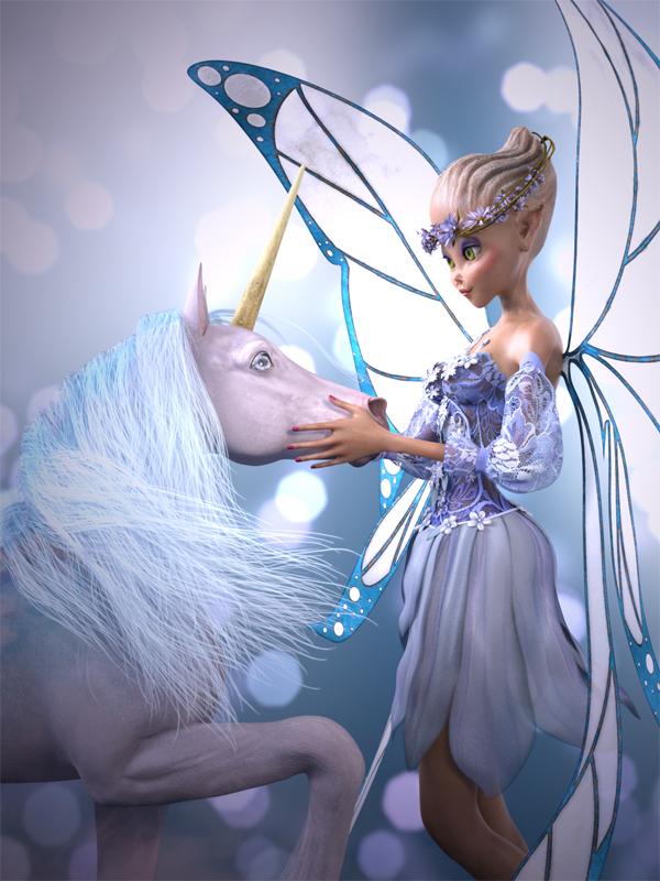 Fairy Land 101z.jpg