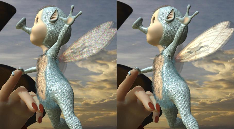 FairyWings.jpg