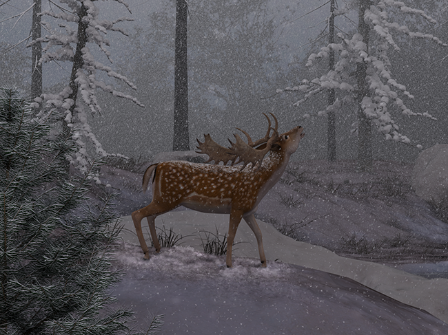 Fallow Deer - Heart of Winter cropped.png