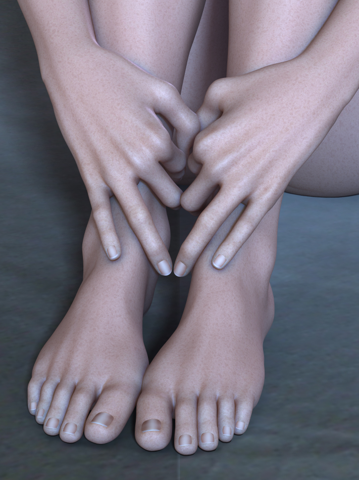 Fingers and Toes.jpg