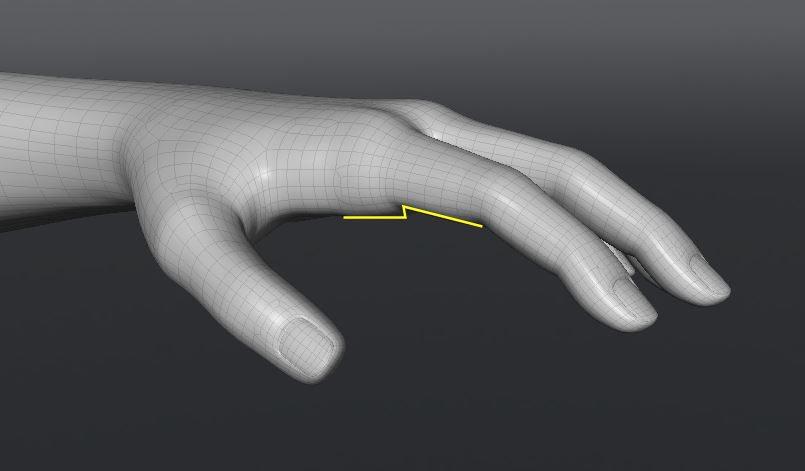 FingerToPalms.jpg