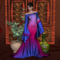 FL LD Dress-01.png