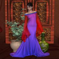 FL LD Dress-02.png