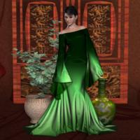 FL LD Dress-03.png