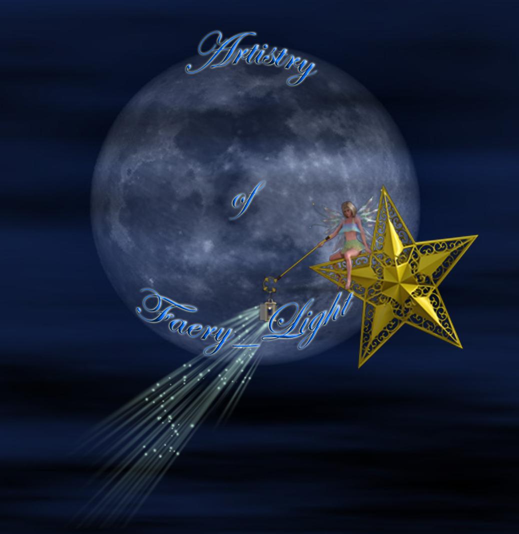 FL-Logo2b .png