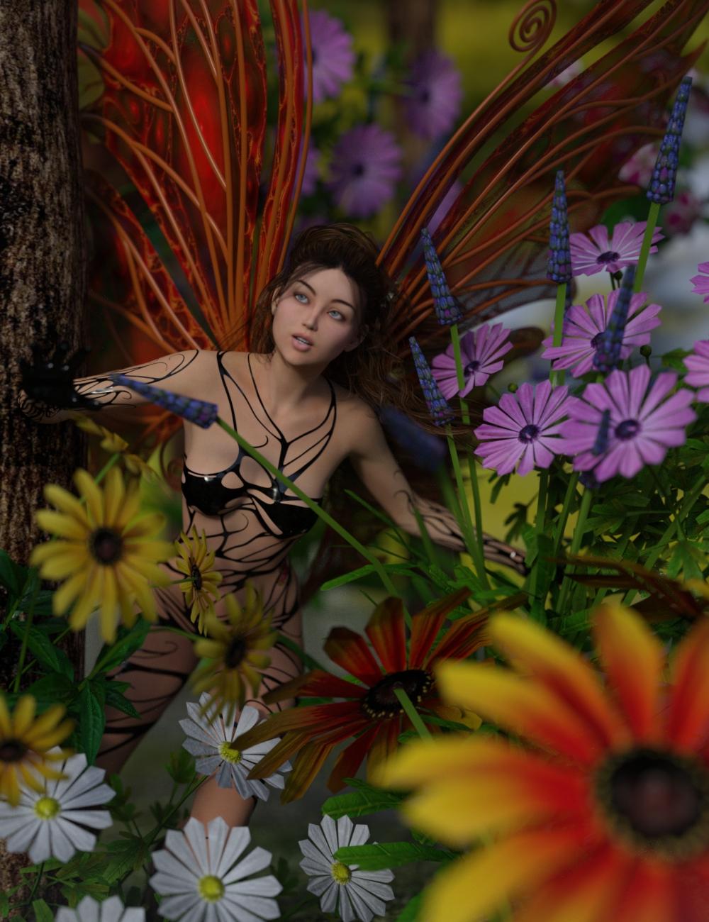 Flower Chylde.jpg
