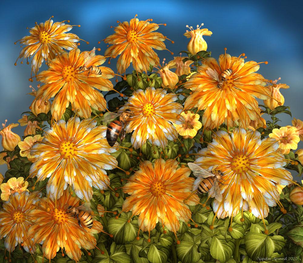 Flower Feast SML.jpg