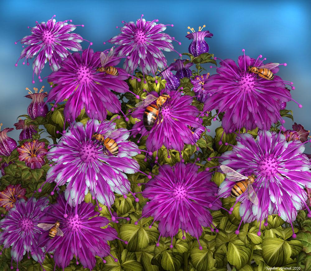 Flower Fest Pink.jpg