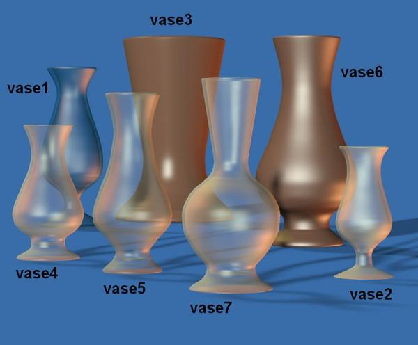 flower-vases.jpg
