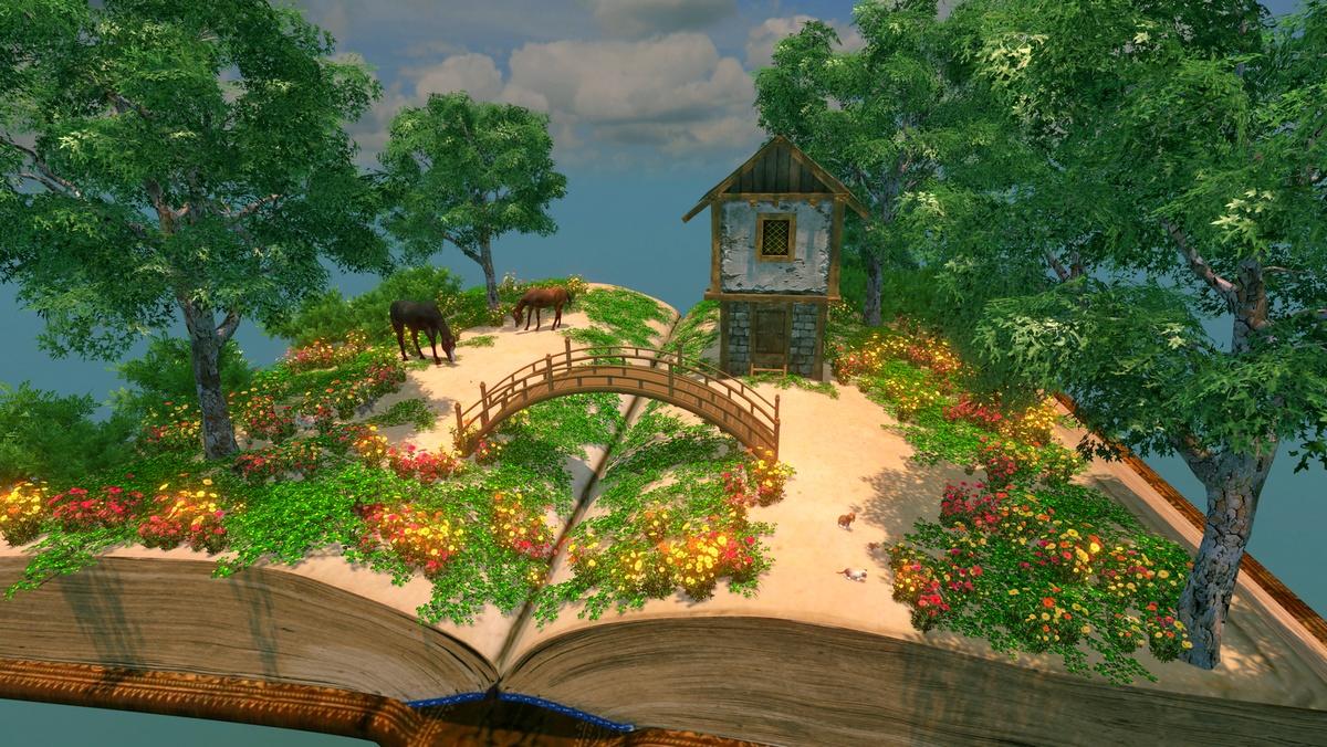 flowscape-book-farm-1200x676.jpg