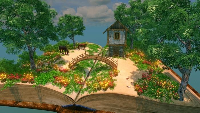 flowscape--book-farm.jpg