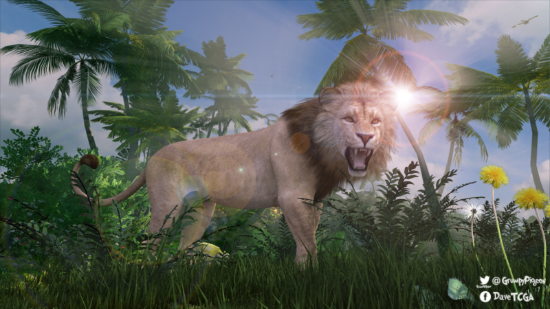 Flowscape_background_Lion.png