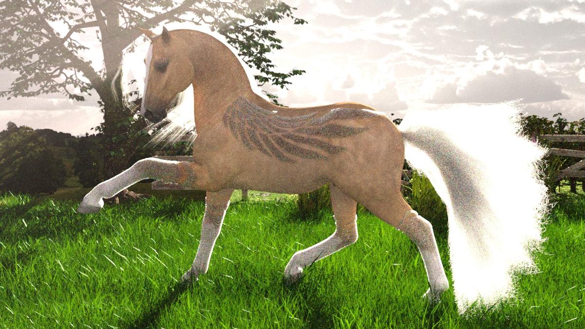 flying pony.jpg