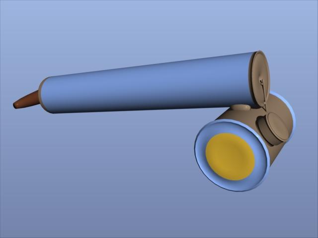 flysprayer.jpg
