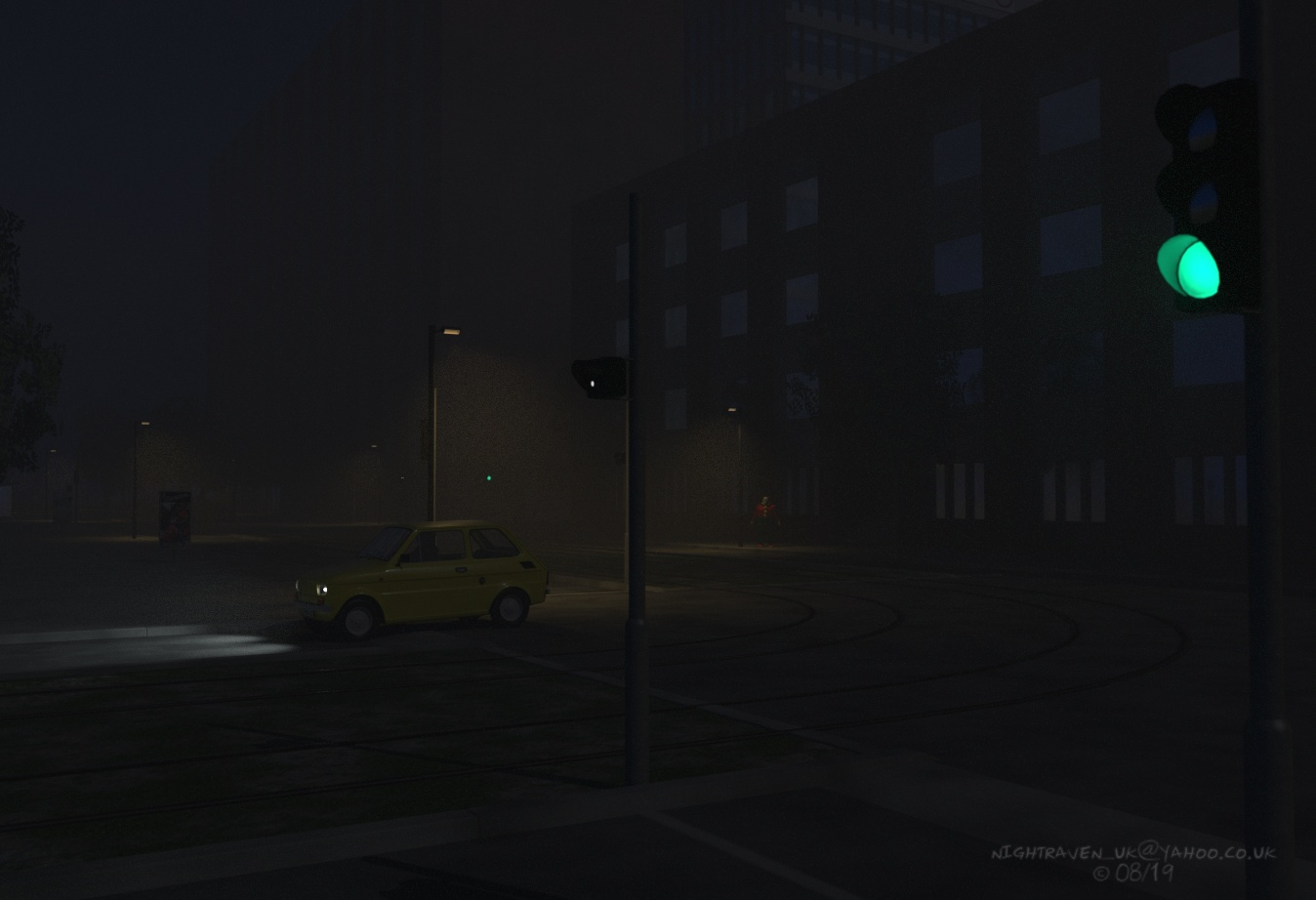 foggy_night_in_a_Fiat.jpg