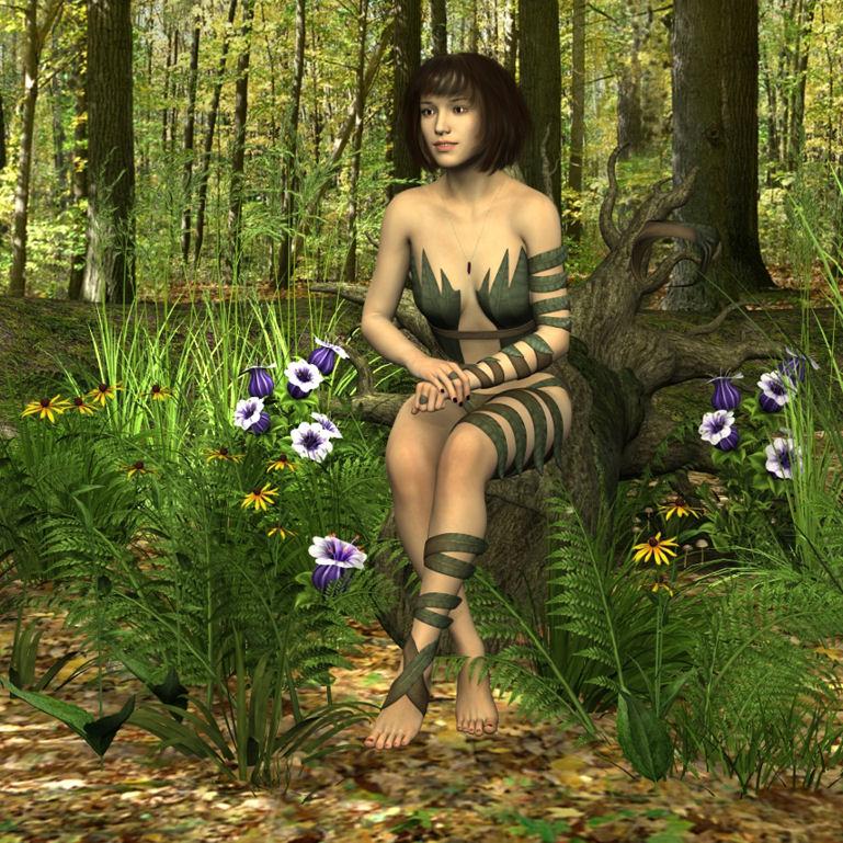 ForestSprite.jpg