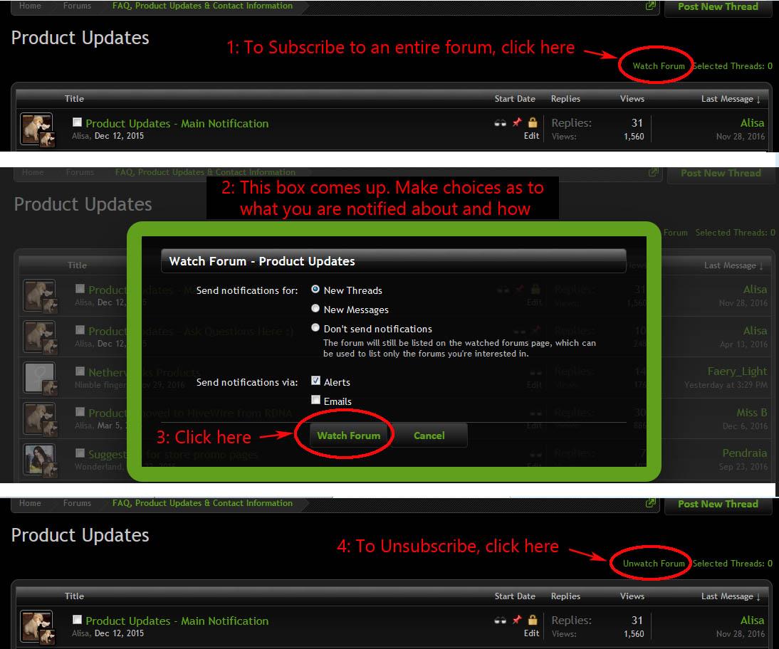 Forum Subscriptions.jpg