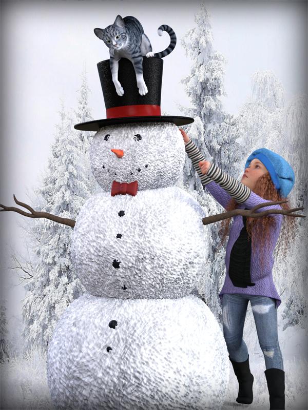 Frosty 101z.jpg