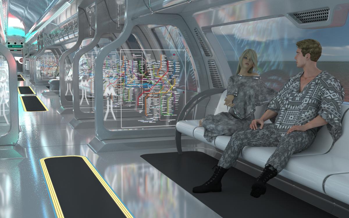Futuristic Train interior pano C.jpg