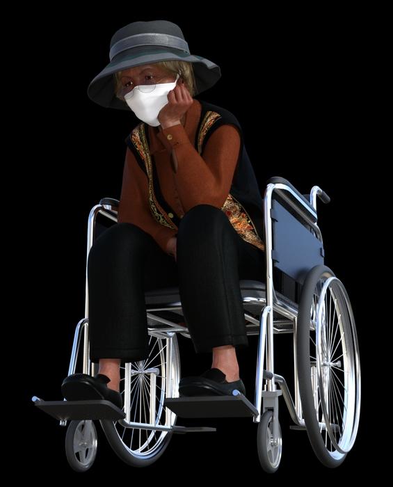 G8F Nainai Chow wheelchair - April 30,2020.jpg
