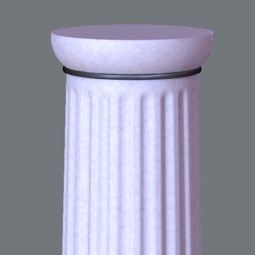 Gaia's Column 00.png