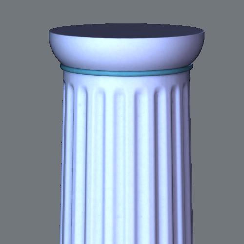 Gaia's Column 01.png