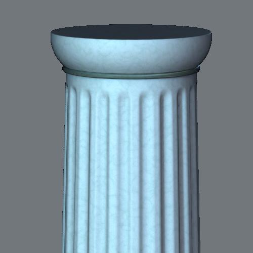 Gaia's Column 02.png