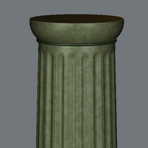 Gaia's Column 03.png
