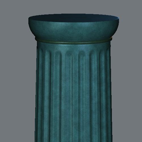 Gaia's Column 04.png