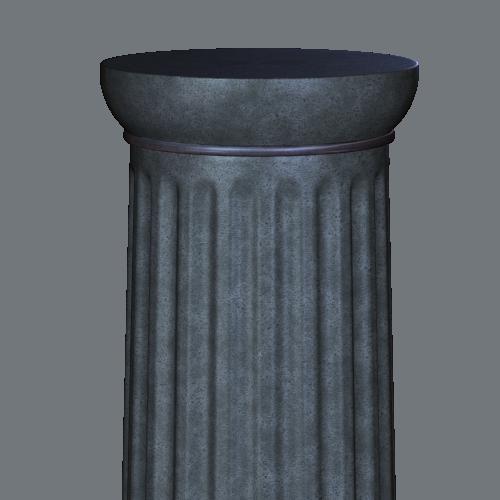 Gaia's Column 05.png