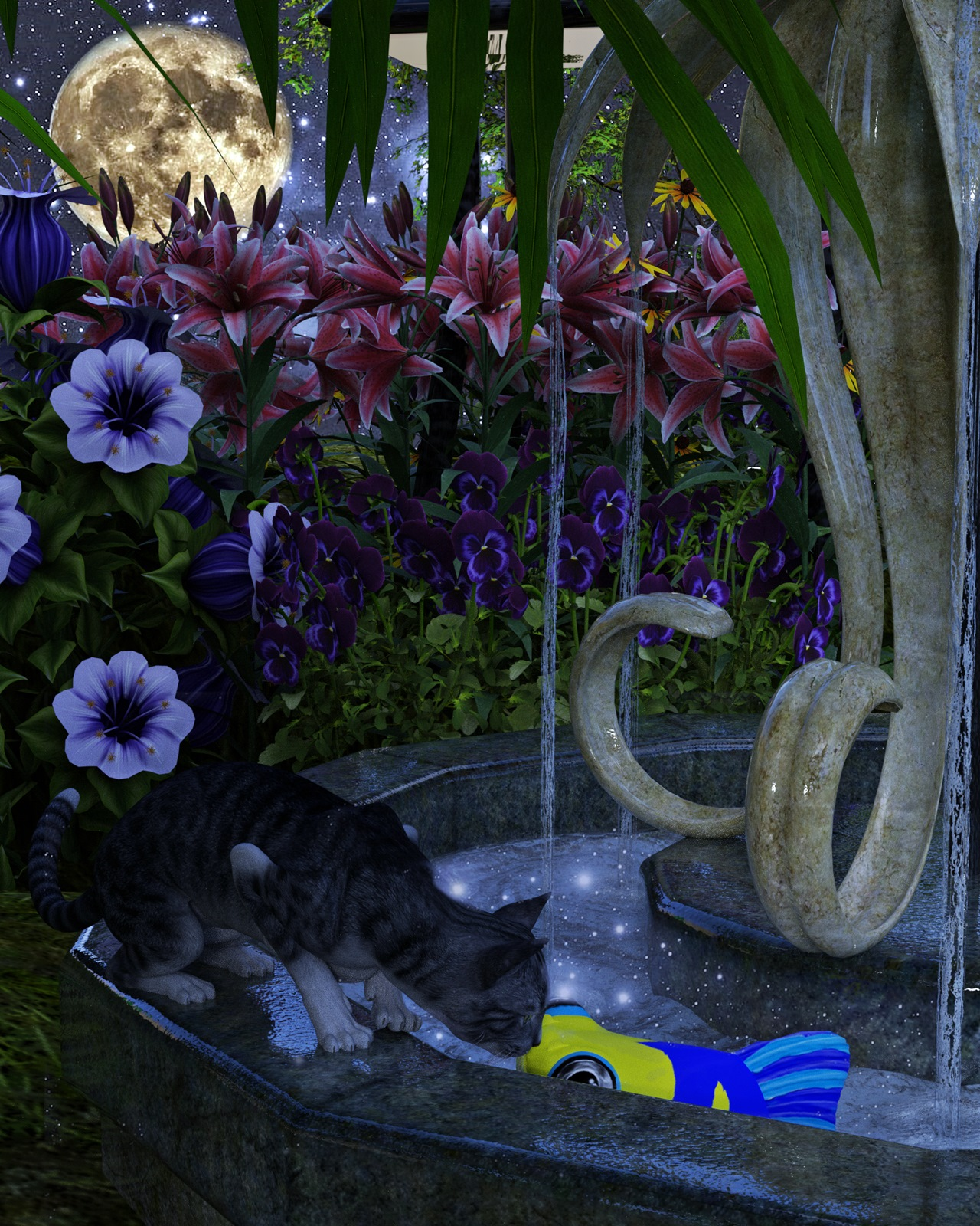 Garden_Friendship_Hivewire_Comp_edit_1600.jpg