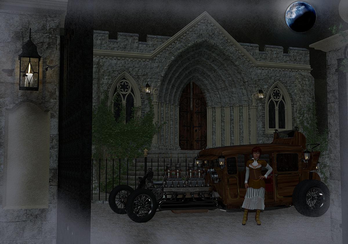 Ghost and Gauls Night.jpg
