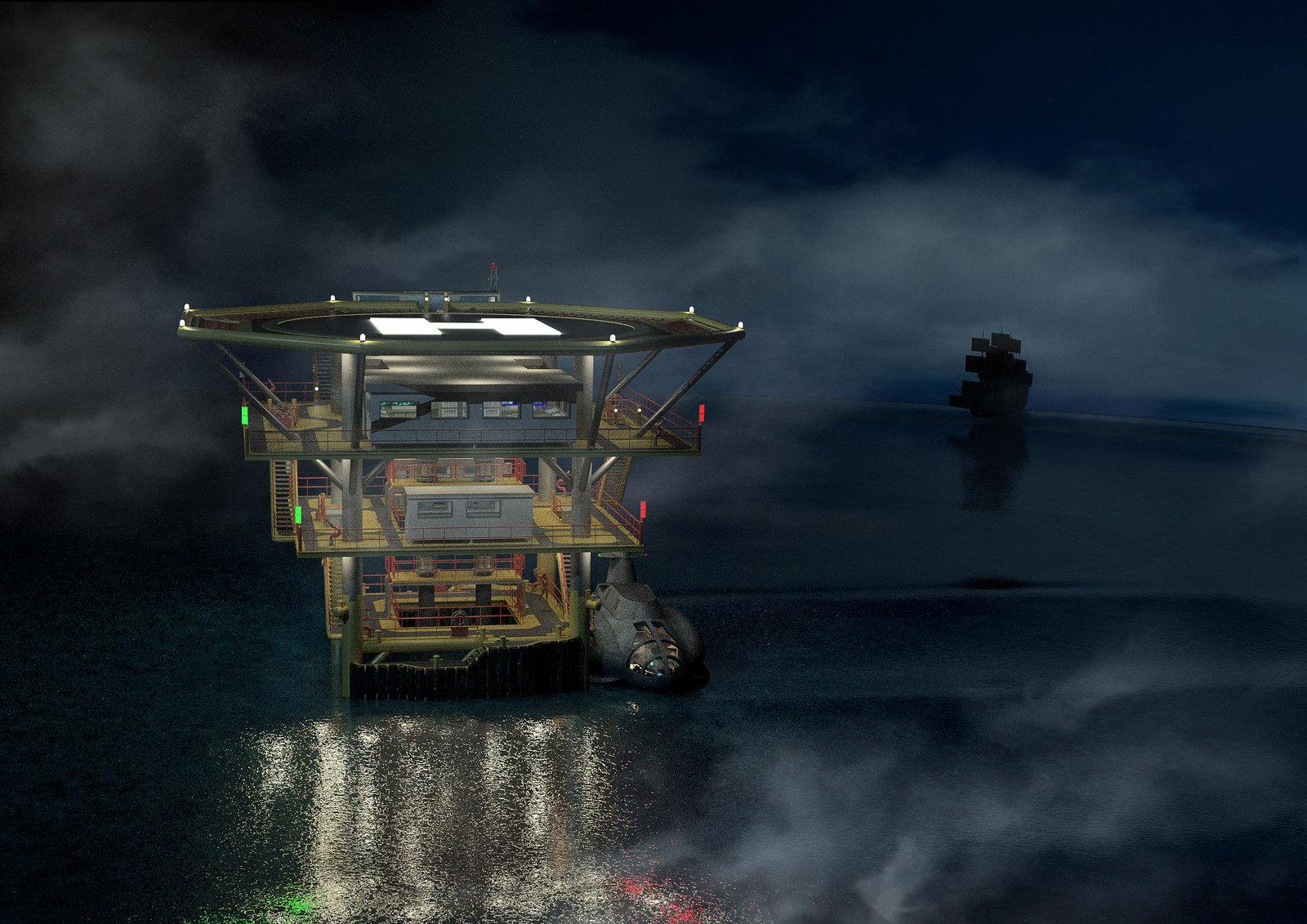 Ghost Ship HW.jpg