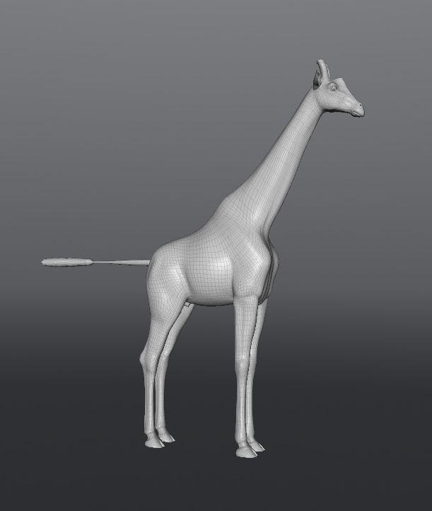 GiraffeWork10.JPG