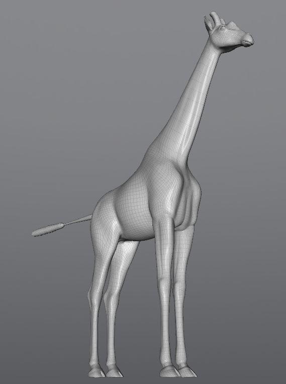 GiraffeWork25.JPG