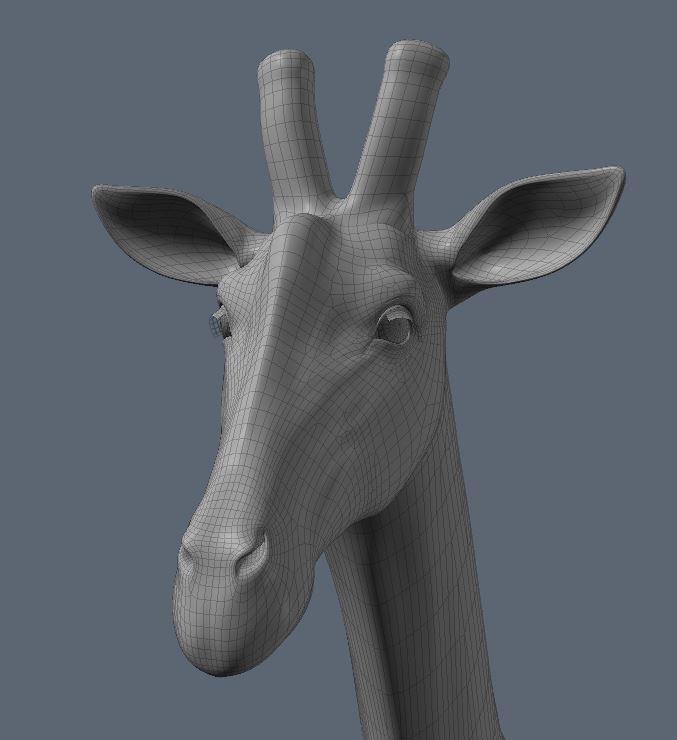 GiraffeWork3.JPG