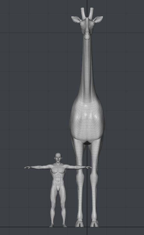 GiraffeWork37.JPG