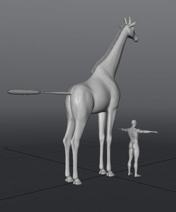 GiraffeWork39.JPG