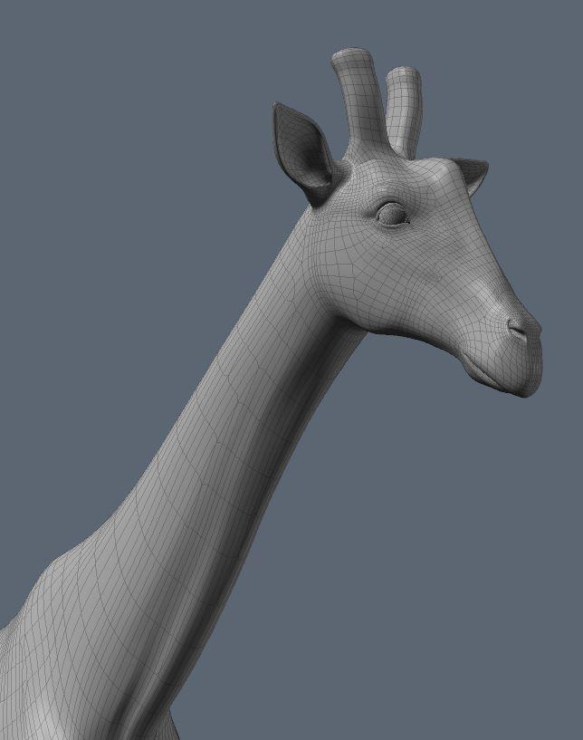 GiraffeWork4.JPG