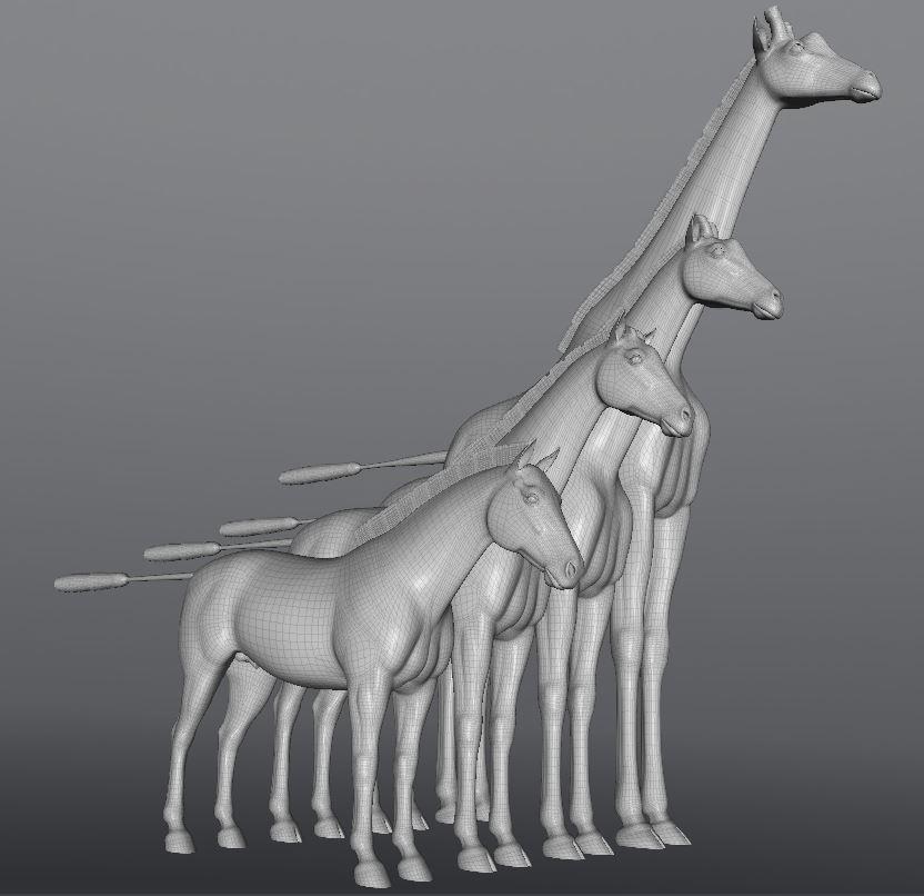 GiraffeWork63.JPG