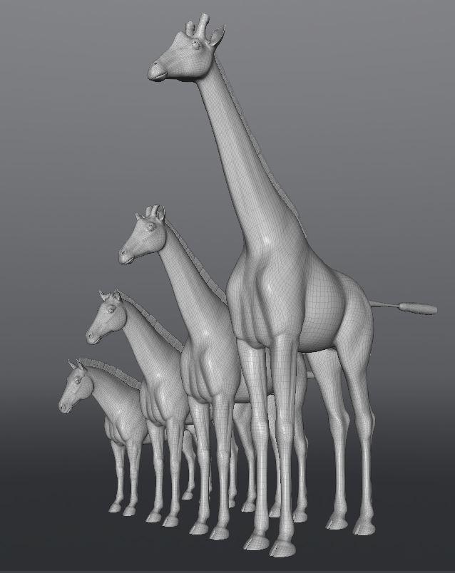 GiraffeWork64.JPG