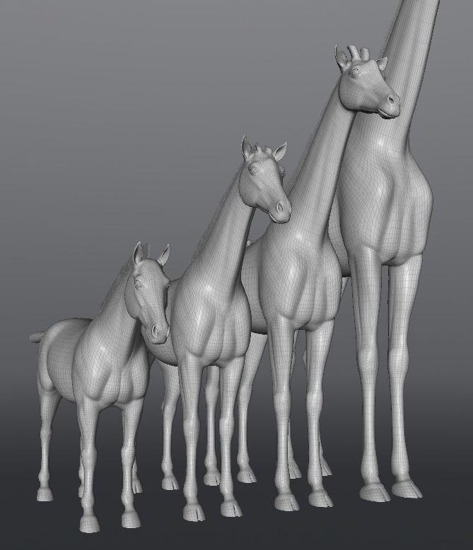 GiraffeWork65.JPG