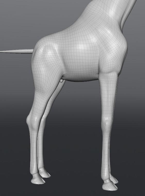 GiraffeWork9.JPG